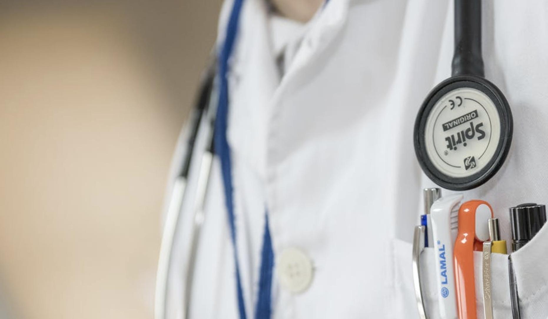 Partenariat cliniques